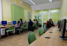 kursy i Szkolenia - Futura Edukacja Sp. z o.o... zdjęcie 4