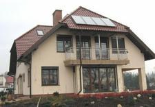 Nieruchomości i certyfikaty energetyczne