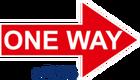 One Way - Szkoła Języka Angielskiego - Gorzów Wielkopolski, Bracka 16