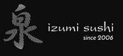 Izumi Sushi - Warszawa, Mokotowska 17