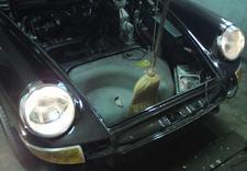 renowacja samochodów - PHU KRIS-CARS - naprawa p... zdjęcie 20