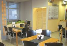 bistro bar - Restauracja Business Bist... zdjęcie 2