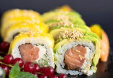 pabianice sushi - IKURA Sushi zdjęcie 4