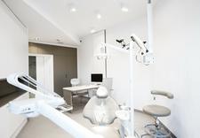 leczenie chorób przyzębia - Neo Dentica Klinika Stoma... zdjęcie 10