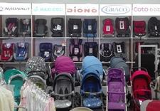 akcesoria dla dzieci