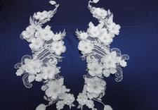 moda ślubna - JORG Hurtownia Art. Ślubn... zdjęcie 4