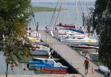 pensjonat na Mazurach, nocleg nad jeziorem