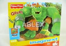 zabawki dla niemowląt - ABLEX hurtownia zabawek. ... zdjęcie 5