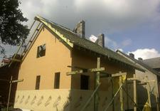 drewno - Mawit Spółka Cywilna Joan... zdjęcie 6