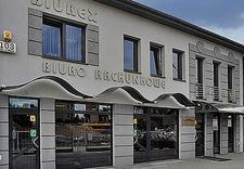 biuro rachunkowe Kielce - Biuro Rachunkowe BIUREX s... zdjęcie 1