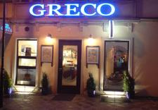 obiady - GRECO Restauracja Grecka zdjęcie 1