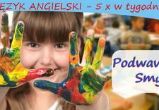 przedszkole - Prywatne Przedszkole Podw... zdjęcie 1