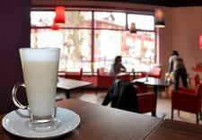 kawiarnia - MamCzasCafe Arkadiusz Woj... zdjęcie 1