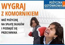 pożyczki prywatne - Pożyczka Gotówkowa Sp. z ... zdjęcie 5