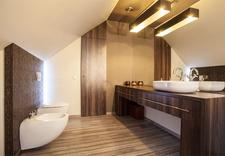 salon łazienek, łazienki