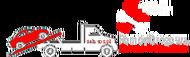 Marcin Berger. Pomoc drogowa, wynajem pojazdów, pomoc w uzyskaniu odszkodowań komunikacyjnych - Krosno Odrzańskie, Świerczewskiego 31