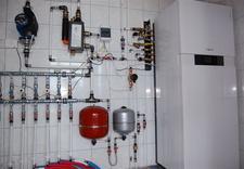 kotły - MGB Pompy Instalacje zdjęcie 2