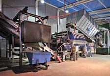 transport odpadów przemysłowych - Chemeko-System Sp. z o.o. zdjęcie 9