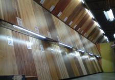 panele podłogowe warszawa - Skład Fabryczny Cas-Dom W... zdjęcie 2