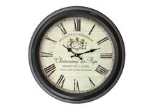 Zegar ścienny 47cm