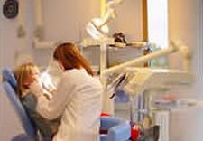 stomatolog - Centrum Stomatologii Este... zdjęcie 3