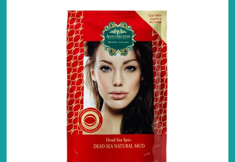 odżywka do włosów - Unikalne Kosmetyki zdjęcie 3