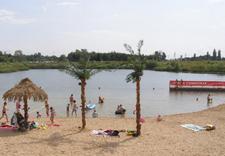 kąpielisko dla dzieci - AKWEN - Kąpielisko Owińsk... zdjęcie 6