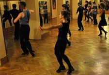 tańce towarzyskie - SZKOŁA TAŃCA JAWOR Poznań... zdjęcie 7