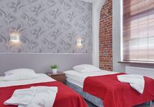 hotel aparts - Aparts Bed and Breakfast zdjęcie 11