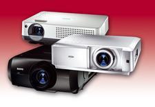 telewizja przemysłowa - SPS Electronics Sp. z o.o... zdjęcie 5
