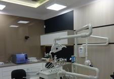 lekarze - Armedica Centrum Medyczne zdjęcie 2