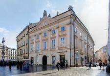 kurs niemieckiego b2 - Goethe-Institut Krakau zdjęcie 2