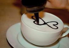 piwo beczka - EuroCafe. Kawiarnia, herb... zdjęcie 7