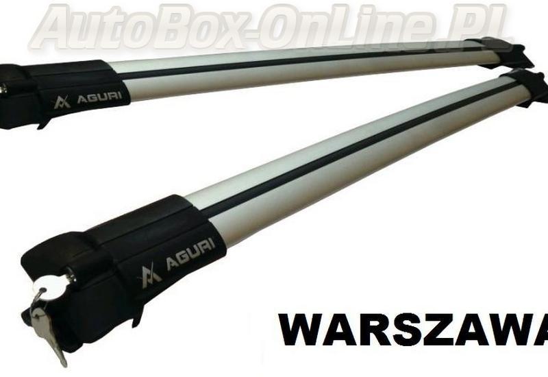 sprzedaż części samochodowych - Autobox-Online.Pl Grzegor... zdjęcie 4