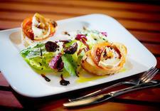 restauracje centrum - Kuchnia Włoska Corrado It... zdjęcie 5
