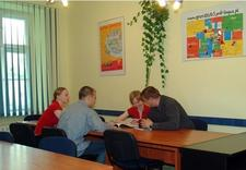 język angielski - PROFI-LINGUA Szkoła Język... zdjęcie 2