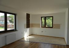 mieszkania - Betpol. Nieruchomości, do... zdjęcie 14