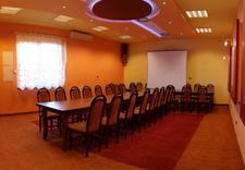 konferencje - Hotel Venus - restauracja... zdjęcie 12