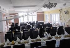 hotele kujawsko pomorskie - Agat Hotel & SPA - Ośrode... zdjęcie 2