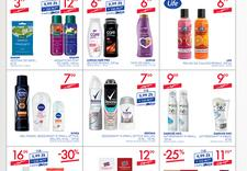 perfumy męskie - Super-Pharm Galeria Bałty... zdjęcie 6