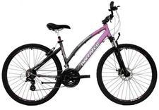 rower-faktor sklep rowerowy - Rower-Faktor Sp. J. Sklep... zdjęcie 6