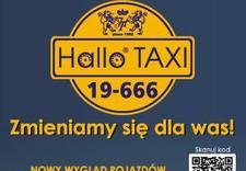 zumioffers - T.U.T Hallo Taxi Zrzeszen... zdjęcie 1