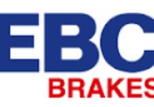 hamulce QUICK BRAKE - MKK Trading Sp. z o.o. zdjęcie 4