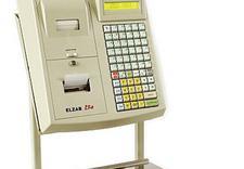 naprawa monitorów - Darius Service Electronic... zdjęcie 13