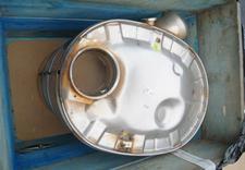 filtry - VOL-POL Oryginalne części... zdjęcie 11