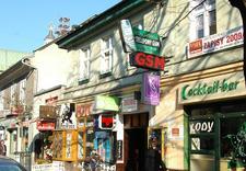 komis telefonów komórkowych - GSMcenter.pl - Serwis Tel... zdjęcie 1