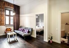 nocleg - Good Time Aparthotel zdjęcie 2