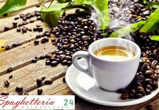 coffee - Spaghetteria. Restauracja... zdjęcie 6