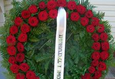 organizacja pogrzebu - Zakład Pogrzebowy TREN A.... zdjęcie 13
