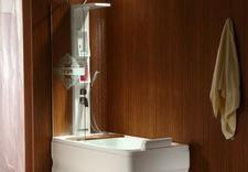 kabiny prysznicowe z sauną - FH Mazur Andrzej Mazur zdjęcie 11